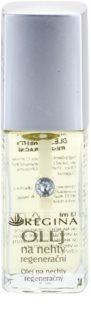 Regina Nails aceite regenerador para uñas