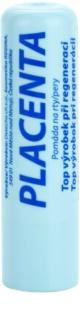 Regina Original placenta s regeneračným účinkom