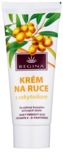 Regina Sea Buckthorn Hand Cream