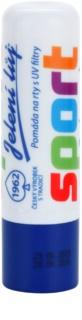 Regina Sport balsam do ust z filtrem UV