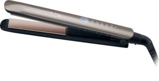 Remington Keratin Therapy  S8590 fer à lisser