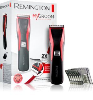 Remington My Groom Hair Clipper HC5100 aparat za šišanje