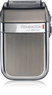 Remington Heritage  Folienrasierer
