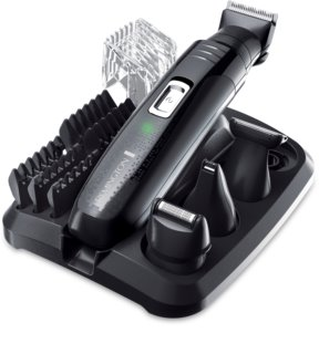Remington Groom Kit  PG6130 Trimmer-Set für Bart und Körper