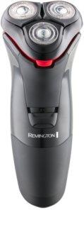 Remington Power Series PR1330 rasoir électrique