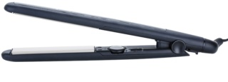 Remington Straighteners Ceramic Straight 230 Glätteisen für das Haar