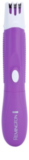 Remington Smooth & Silky WPG4010C Bikinilijn Trimmer