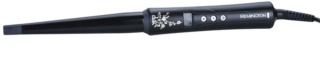 Remington Stylers Pearl Wand Curling Iron