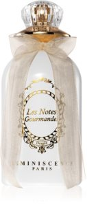 Reminiscence Dragee parfemska voda za žene