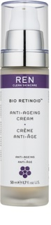 REN Bio Retinoid™ crème rajeunissante anti-signes de vieillissement