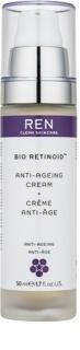 REN Bio Retinoid™ Verjongende Crème tegen Alle Verouderingen van de Huid