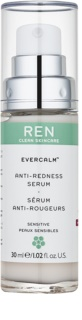 REN Evercalm Serum to Reduce Redness of Sensitive Skin
