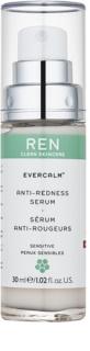 REN Evercalm сироватка для редукції почервоніння чутливої шкіри