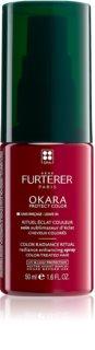 René Furterer Okara Protect Color regenerator bez ispiranja za obojenu kosu