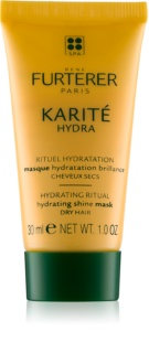 Rene Furterer Karité Hydra Hydrating Hair Mask