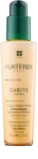 Rene Furterer Karité Hydra kuracja nawilżająca nadający blask włosom suchym i łamliwym