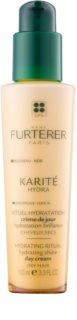 Rene Furterer Karité Hydra Hydraterende Verzorging  voor Glas bij Droog en Broos Haar