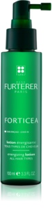 Rene Furterer Forticea Energising Toner For Hair Strengthening