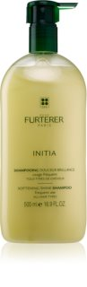 Rene Furterer Initia Shampoo for Shiny and Soft Hair