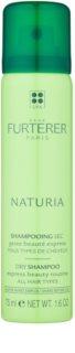 Rene Furterer Naturia suchy szampon do wszystkich rodzajów włosów