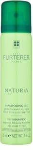Rene Furterer Naturia сухий шампунь для всіх типів волосся