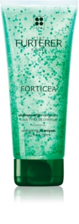 Rene Furterer Forticea Shampoo To Treat Losing Hair