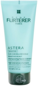 Rene Furterer Astera Shampoo for Sensitive Scalp