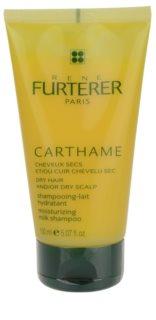 Rene Furterer Carthame šampon za suhe lase