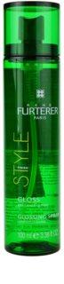 Rene Furterer Style Finish spray do nabłyszczenia