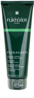 Rene Furterer Fioravanti Conditioner für höheren Glanz