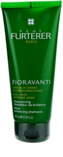 Rene Furterer Fioravanti Shine Enhancing Shampoo