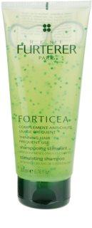 Rene Furterer Forticea Shampoo To Treat Losing Hair