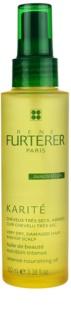 Rene Furterer Karité olje za suhe in poškodovane lase