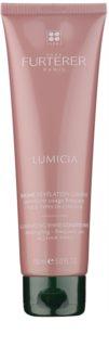 Rene Furterer Lumicia aufhellender Conditioner für Glanz und problemlose Kämmbarkeit der Haare