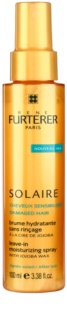 Rene Furterer Solaire spray hidratante para cabello after sun