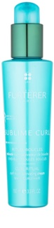Rene Furterer Sublime Curl spülfreie Pflege für welliges Haar