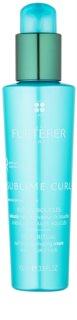 Rene Furterer Sublime Curl ingrijire leave-in pentru parul cret