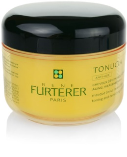Rene Furterer Tonucia Maske für reifes Haar