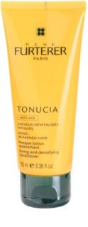 Rene Furterer Tonucia Mask For Mature Hair