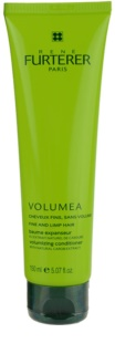 Rene Furterer Volumea Conditioner  voor Volume