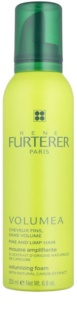 Rene Furterer Volumea Styling Mousse  voor Volume
