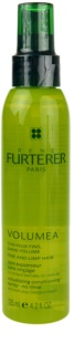 Rene Furterer Volumea Spray  voor Volume