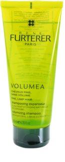 Rene Furterer Volumea Shampoo For Volume