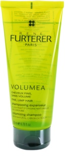 Rene Furterer Volumea Shampoo with Volume Effect