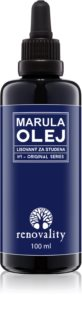Renovality Original Series Marula Oil