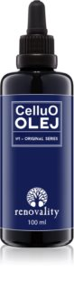 Renovality Original Series CelluO olej