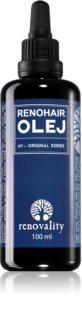 Renovality Original Series vlasový olej Renohair