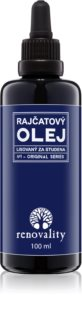 Renovality Original Series Cold Pressed Tomato Oil