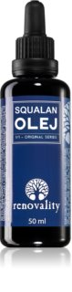 Renovality Original Series óleo Squalan