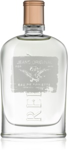 Replay Jeans Original! For Him Eau de Toilette für Herren